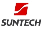 Suntech's Journey from a $13 Billion Company to Bankruptcy