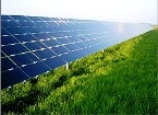 Europe Set to Lose its Dominance of the Global Solar PV Market