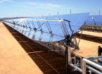 CSP will Lead Solar Power to be Cost Competitive with Traditional Energy Sources