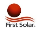 First Solar Plans to Secure 5.5GW of Sales this Year
