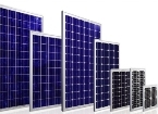 Global PV Market Set to Decline 20% this Year, will Rebound in 2015